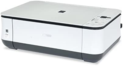 Canon PIXMA MP250 Inkjet Photo All-in-one Printer