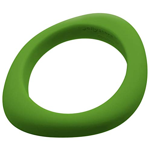 Jellystone Organique Bracelet - Peapod