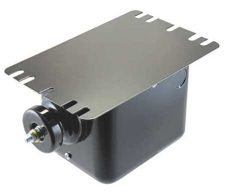 For Sale! Gas Burner Ignition Transformer, 120V