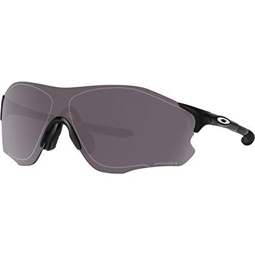 Oakley EVZero Path OO9308-07 (matte black/prizm daily polarized)