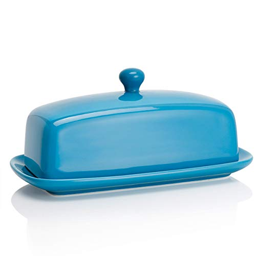Sweese 307.103 Porcelain Butter Dish