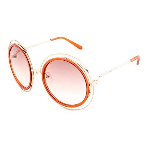 Gafas de Sol Mujer Chloe CE120S-735 (Ø 58 mm)   Gafas de sol Originales   Gafas de sol de Mujer   Viste a la Moda