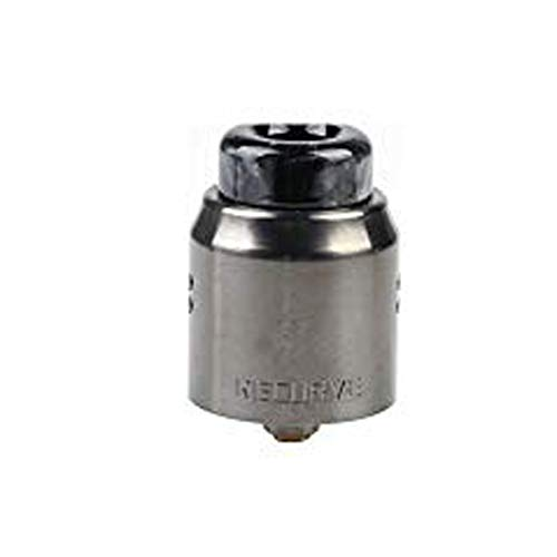 Wotofo Recurve Dual RDA 100% Original Atomizador Vape RDA No Nicotina