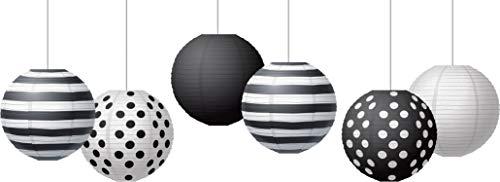 Black & White 8