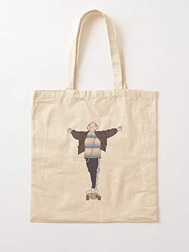 Mommy Pestle Cinema Olivier Antoine Canada Independent Xavier Anne Dorval Canadian Movie Dolan Family Tote Cotton Very Bag | Bolsas de supermercado de lona Bolsas de mano con asas Bolsas de