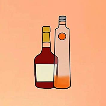 Liquor Store (feat. Wise)