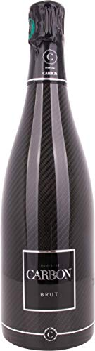 Champagne Carbon Brut 12% - 750 ml