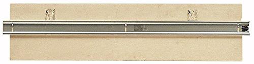 マキタ(Makita) スパイク付切墨定規 全長1,000mm A-34366