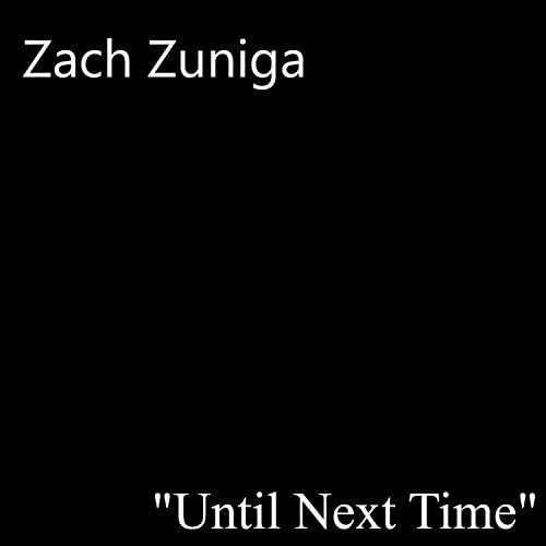 Zach Zuniga