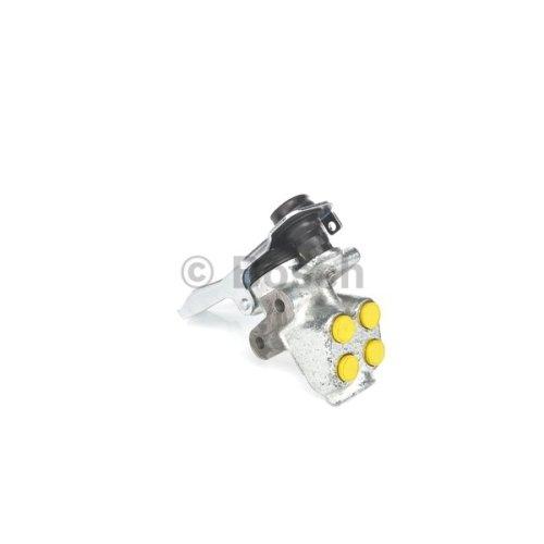 Bosch 0986482036Bremskraft Regulator