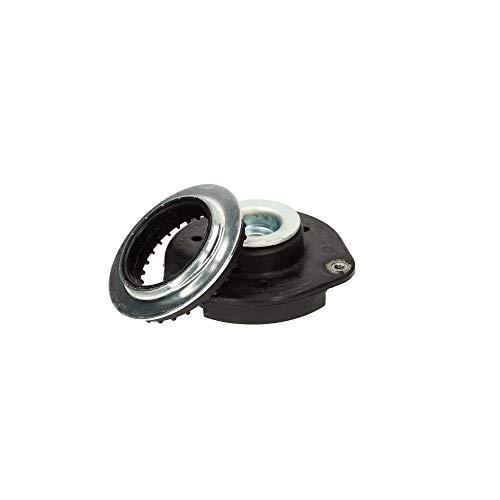 Sachs 802 350 Kit de réparation, coupelle de suspension