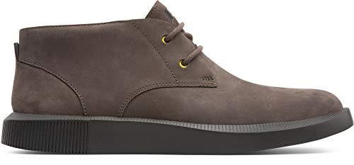 Camper Bill K300235-009 Zapatos de Vestir Hombre