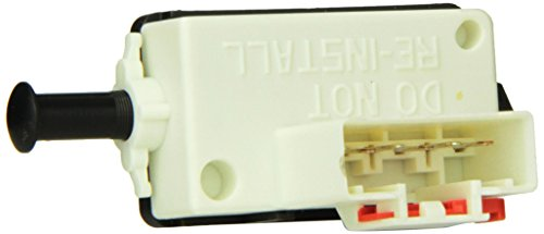 Standard Motor Products SLS237 Stoplight Switch
