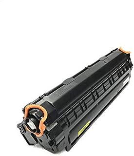 A Plus 35a Compatible Laser Toner cartridge,Black[CB435a]
