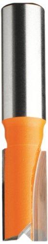 CMT 811.682.11-Fresa recta HM s=12.7 d=18.2x25.4, Orange