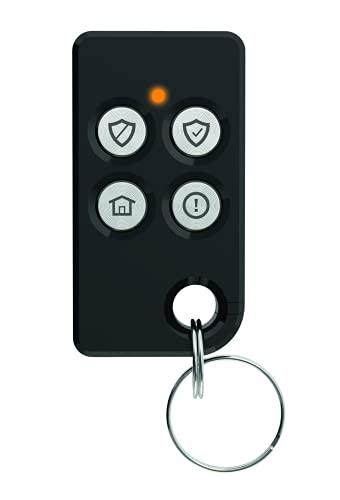 Honeywell Home HS3FOB1S Accesorio de alarma inalámbrica