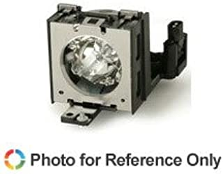 SHARP PG-B10S Projector Replacement Lamp with Housing