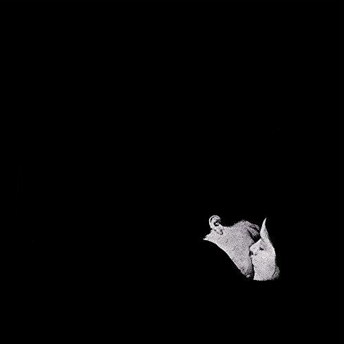 Days Gone By (2lp+Mp3) [Vinyl LP]