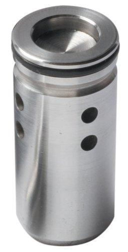 Lyman Products 2766505 Recalibre Die Calibre.410, Talla Única