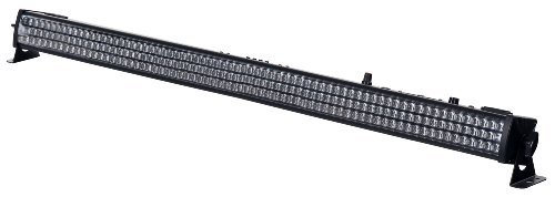 Showlite SB-216 LED Stage Bar Bild