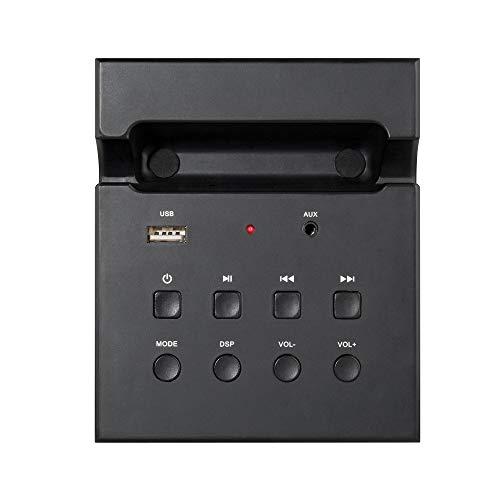 NGS ELEC-SPK-0496