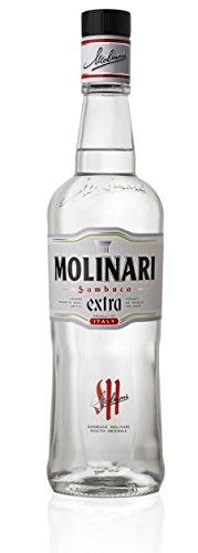 Molinari Sambuca extra (1 x 0.7 l)