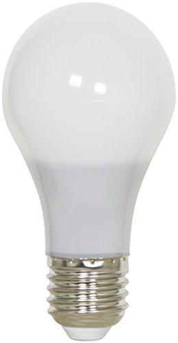XQ-Lite XQ13117 Ampoule LED A55 5 W - E27