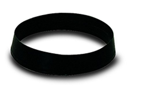 Anzapack 854234Q Dichtungen für Siphon, 11/2Zoll/40mm