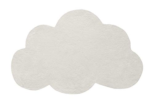 Lilipinso tapijt, katoen