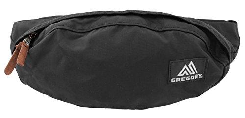 グレゴリー GREGORY テールランナー ウエストバッグ 65238-1041 TAILRUNNER ウエストバッグ ボディバッグ ヒップバッグ ウエストポーチ 男女兼用