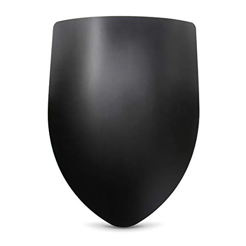 10 best riot shield costume for 2020