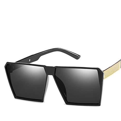 Sunglasses Gafas de Sol de Moda Gafas De Sol De Moda para Hombre, Mujer, Diseñador, Gafas De Sol De Lujo para Mujer, Gaf