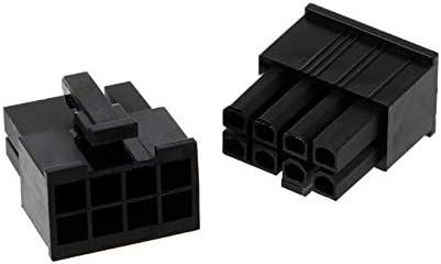 Davitu Electrical Equipments Supplies - 30 Ma 8P Max 90% OFF 4.2mm 8 Pin New Shipping Free Pcs