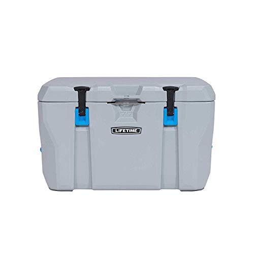 Lifetime Durable Performance Cooler (77-Quart)