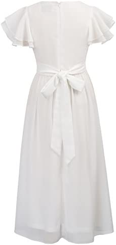 12 year old dresses online _image2