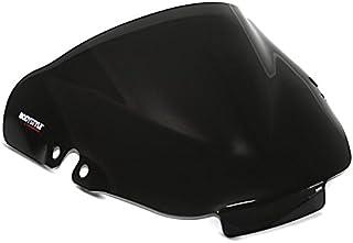 Cupula Racing Bodystyle para Honda CBR 600 F 91-94 tintado negro
