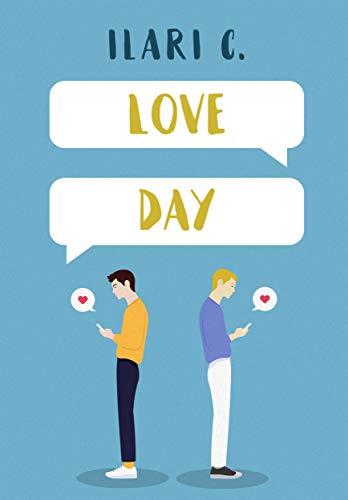 Love day: Il coraggio di scegliere