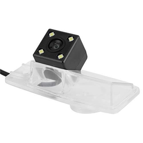 Monitoreo De Vista Trasera, Cámara De Vista Trasera, Monitor De Estacionamiento Con Video De Cámara De Vista Trasera Digital HD, Para Vista De Automóvil