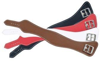 Berkemann Wechselriemen Original-Sandale, Sabot Mixte, Rot, 46 EU