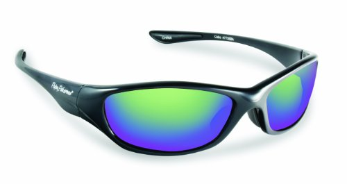 Flying Fisherman 7735BA Cabo Polarized Sunglasses