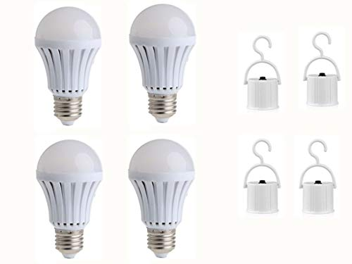 100w induction lamp - 9