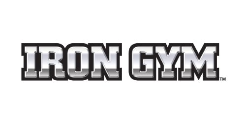 Product Image 8: Iron Gym Total Upper Body Workout Bar