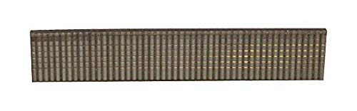 Makita f-3399350mm 16GA 2000Brad Nail–Mehrfarbig