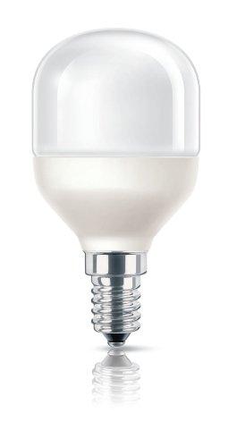 Philips SOFT ES 8YR8W/8 Ampoule Economie d'Energie 8 Watts