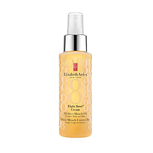 Elizabeth Arden Eight Hour Cream All-Over Miracle Oil - 100 ml