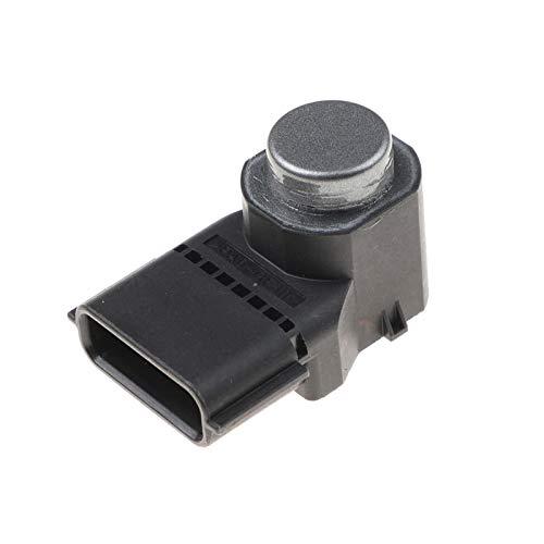 VXAOHONG PDC-Park-Sensor Für Hyundai 4MT006HCD-Autozubehör Einparkhilfe
