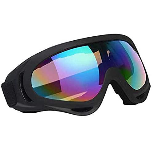 Vicloon -   Skibrille, 1 Stück