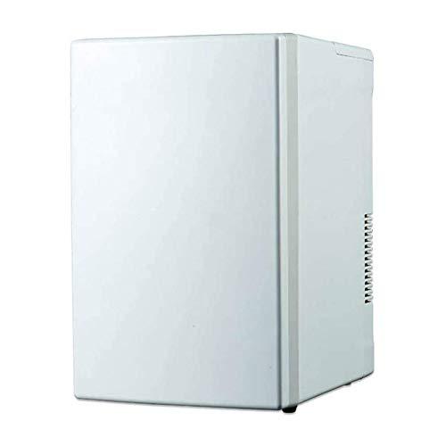 congelador bajo encimera no frost fabricante