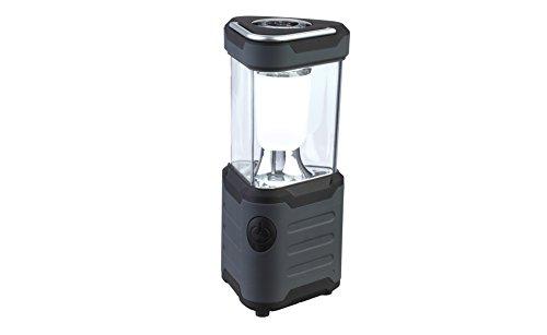 Oztrail - Lanterne LEC Compacte Archer Ultra-blanc GCL-LARCC-E Archer LED Light Compact Lantern 200Lumen Lanterne Camping 16x6.5cm 100gr