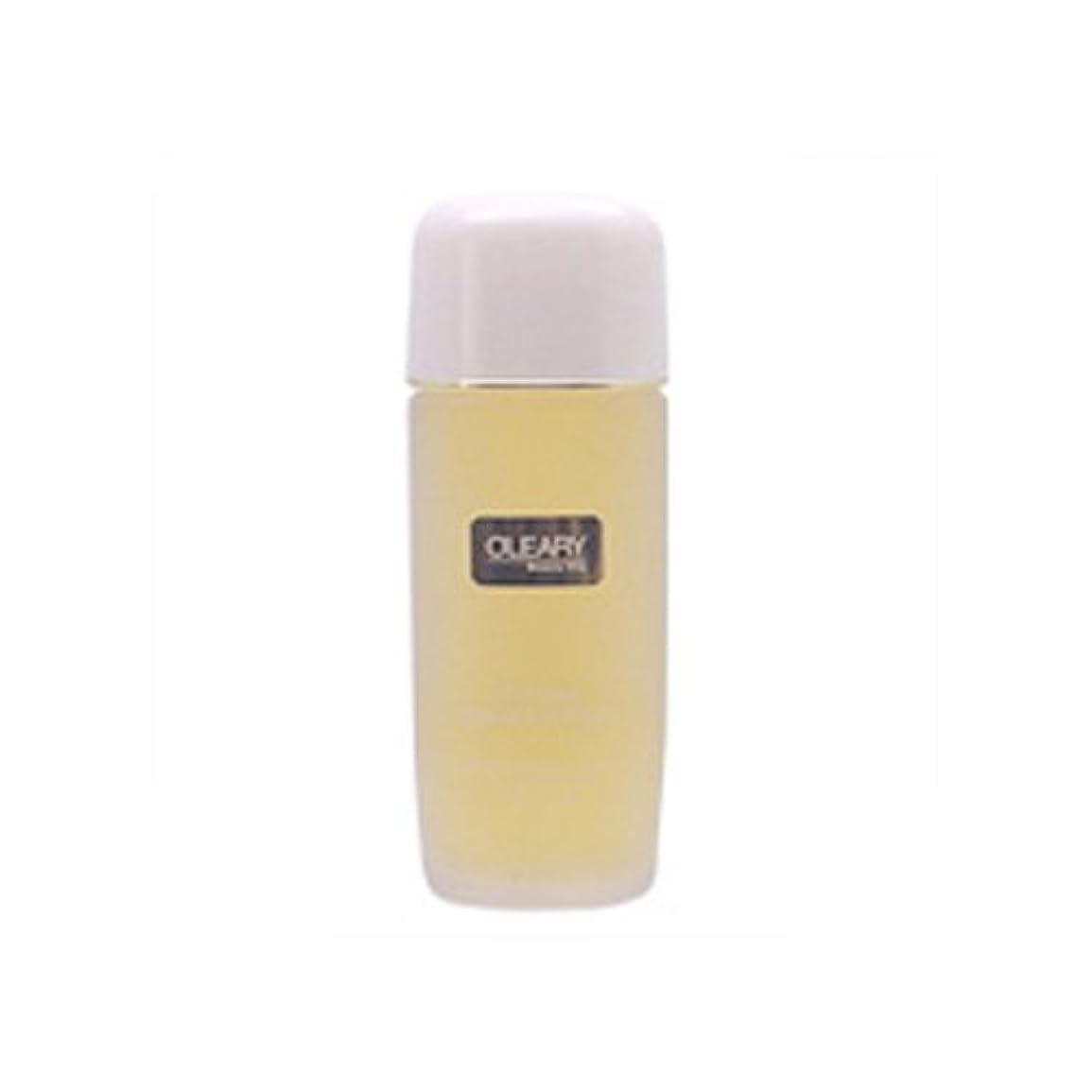 ガジュマル消防士粘液オリリー セルファインエッセンスローション(化粧液)さっぱりタイプ